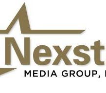Nexstar Media Group Reports Record Second Quarter Net Revenue of $915.0 Million