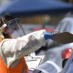 Health insurance industry eyes federal aid amid coronavirus pandemic