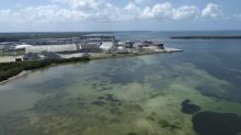 'No community should suffer this': Florida's toxic breach was decades in the making