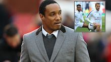 Exclusive: Paul Ince identifies England's potential World Cup hero