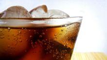 Las bebidas alcohólicas que menos engordan