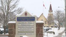 Kensington groups creating plan to draw more tourists