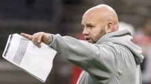 Alabama OC Brian Daboll leaving for Buffalo Bills