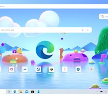 Microsoft launches Edge Kids Mode, the first kid-friendly version of a major web browser