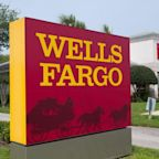 Wells Fargo (WFC) Prepares to Cut Jobs Amid Coronavirus Woes