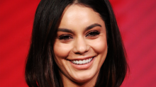 Vanessa Hudgens Puking At SoulCycle Is Both Super Glamorous & Not