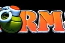 Worms for the iPhone submitted to Apple