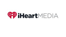 iHeartMedia makes moves to restructure; layoffs follow