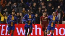 United y City golean en cuarta ronda de la Copa de la FA