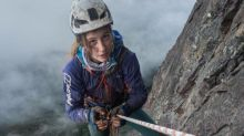 10 adventurers on their trip of a lifetime