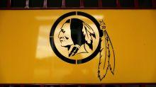 NFL ex-Redskins to be Washington Football Team for 2020