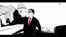 """""""Qui imagine un seul instant le général de Gaulle mis en examen ?"""" : la phrase boomerang de François Fillon quelques mois avant le """"Penelopegate"""""""