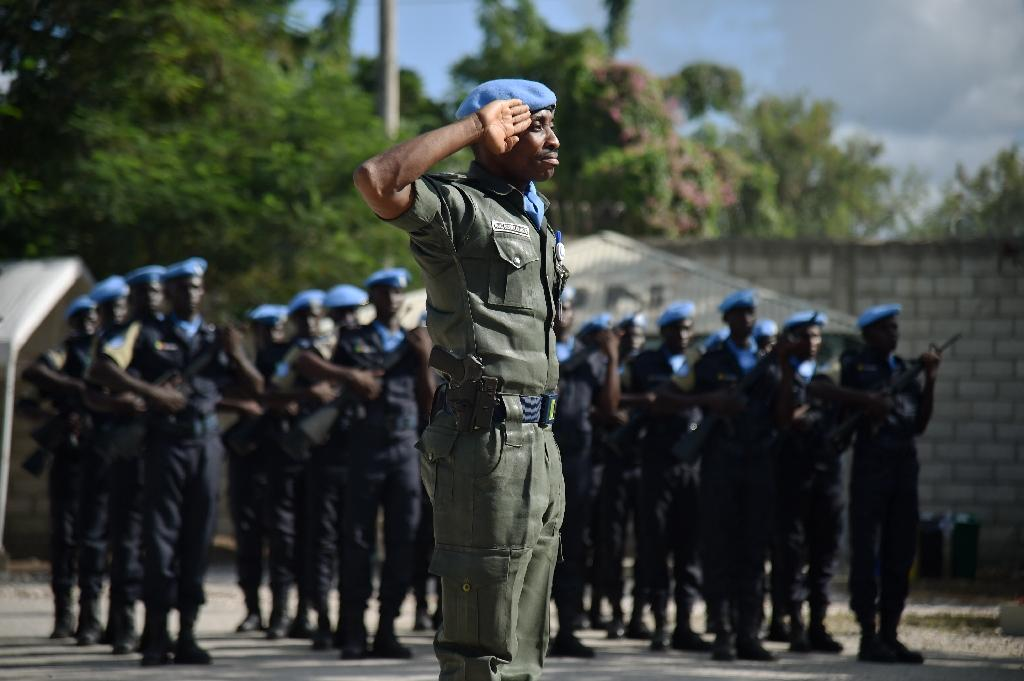 united nations field officer - 1024×681