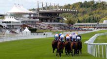 Talking Horses: Derby flop Kameko the best bet in Sussex Stakes