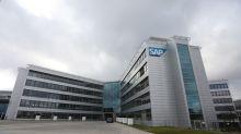 SAP Taps Morgan Stanley, JPMorgan for Qualtrics IPO