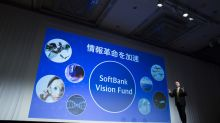 Ex-Facebook exec Kirthiga Reddy becomes first female investing partner at SoftBank's Vision Fund