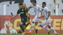 Relembre os caminhos de Palmeiras e Santos até a decisão da Libertadores