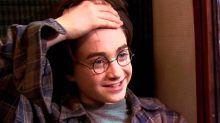 ¿Tienes un libro de Harry Potter en casa? ¡Quizás tengas una fortuna y no lo sepas!