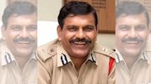 Who is M Nageshwar Rao, The New Interim CBI Director