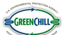 Food Lion Receives 2019-2020 GreenChill Store Re-Certification Honor from U.S. EPA