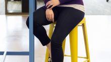 Should You Wear Leggings as Pants to Work?
