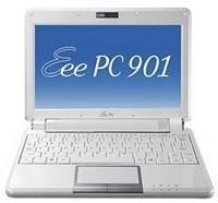 T-Mobile set to offer Eee PC 901 GO with built-in 3G