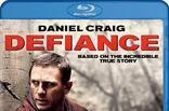 Blu-ray releases on June 2nd 2009