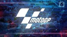Jadwal MotoGP 2020 Bertambah Satu Seri, Ini Sirkuit Pilihan Dorna