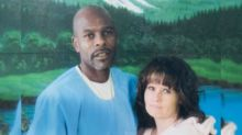 Woman marries convicted murderer on a life sentence