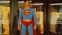 Three-hour super-cut of Superman: The Movie set for release