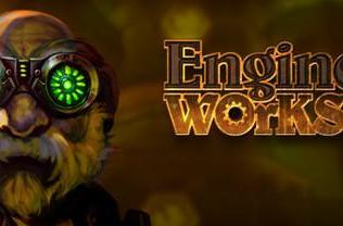 Blizzard debuts Engineer's Workshop