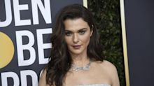 Rachel Weisz to Star in 'Dead Ringers' Series Adaptation at Amazon, Alice Birch to Write