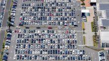 Carbone. Pour interdire la vente des voitures à essence, le Japon se fixe le cap des années 2030
