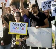 Demoted and sidelined: Google walkout organizers say company retaliated