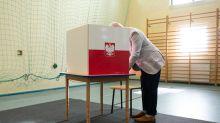 Polonia, exit poll: è testa a testa Duda-Trzaskowski
