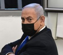 Podcast: Netanyahu is out as Israel's prime minister. What's next?