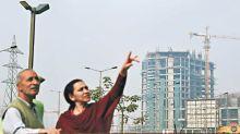 海通國際力拓印度業務