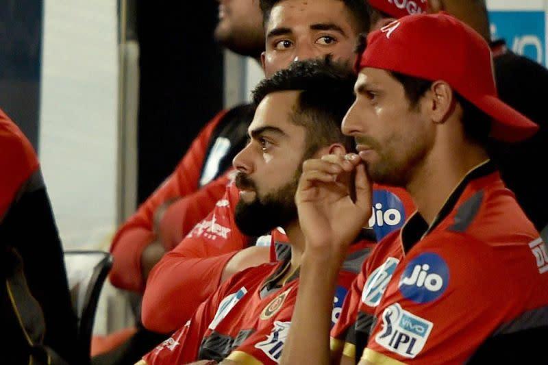 IPL 2019, RCB vs KKR: 3 reasons behind RCB's morale ...
