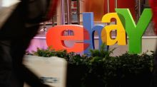 Ebay Reportedly Will Sell 80% of South Korean Unit for $3.1 Billion
