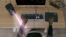 Revolutionär: Virtuelle Realität für Computerspiele