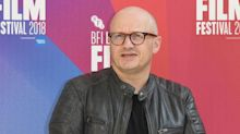 BFI London Film Festival: What jury president Lenny Abrahamson is looking for in the winning film