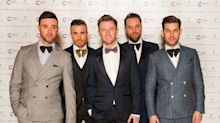 The Overtones release first album since death of band member