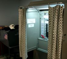 Big change coming in Texas voter ID case?