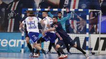 Hand - C1 (H) - Coronavirus - Ligue des champions (H): cinq cas positifs au Covid-19 à Szeged, le match contre Paris vers un nouveau report