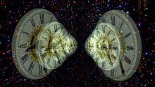 Revierten la flecha del tiempo en un ordenador cuántico