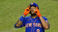 Mets agree with 4 on 1-year deals, including Smith and Díaz