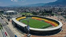 Colombia to allow 30% attendance of Copa America