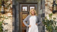 Melanie Griffith on Battling Addiction, Dating and Cosmetic Surgery: 'Hopefully I Look More Normal Now'