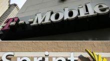 T-Mobile e Sprint, ceo difendono fusione: positiva per gli Usa