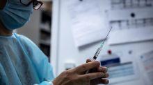 La vaccination contre le Covid-19 entraîne une baisse inquiétante des autres vaccinations